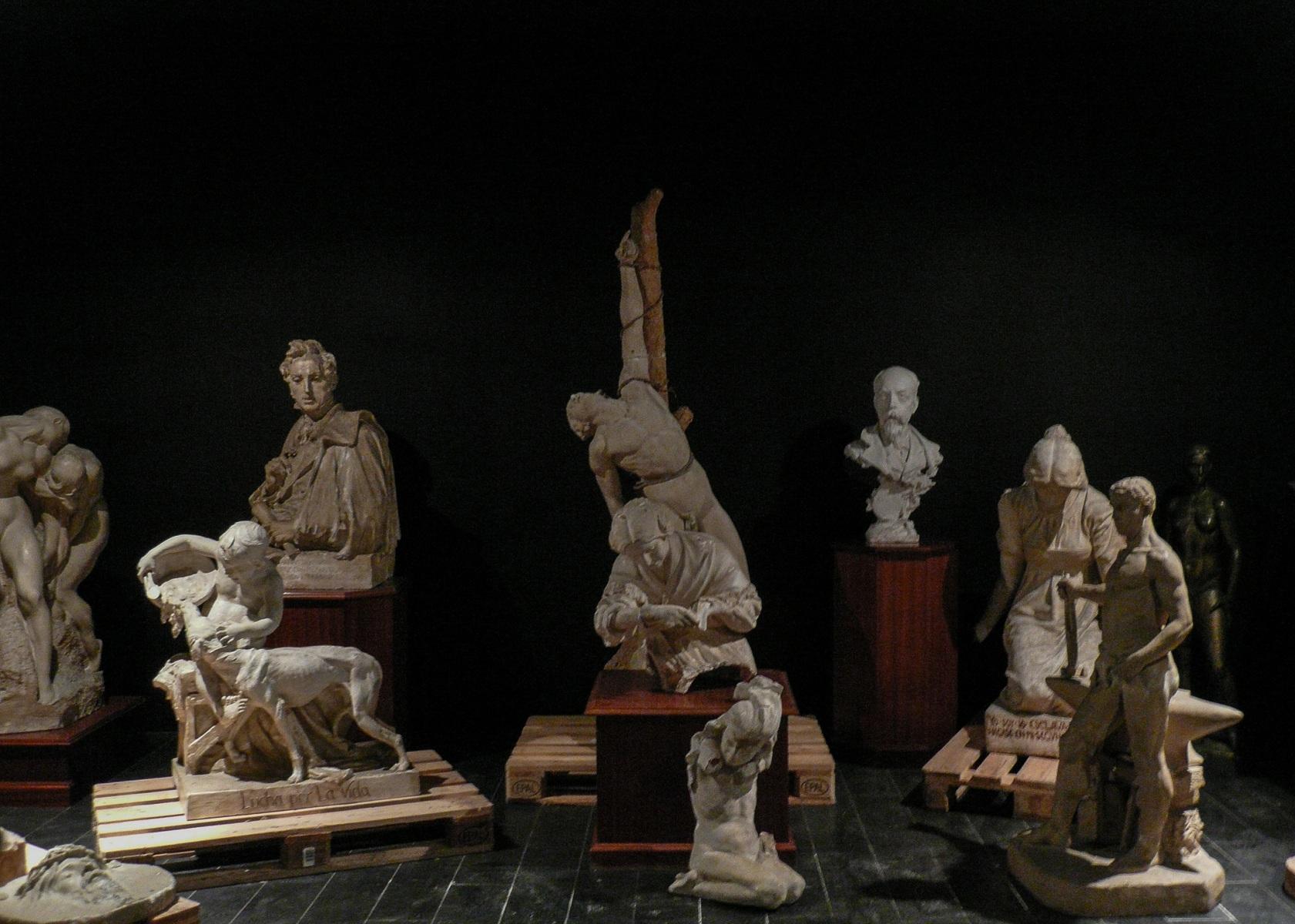 Teatro-del-arte-1