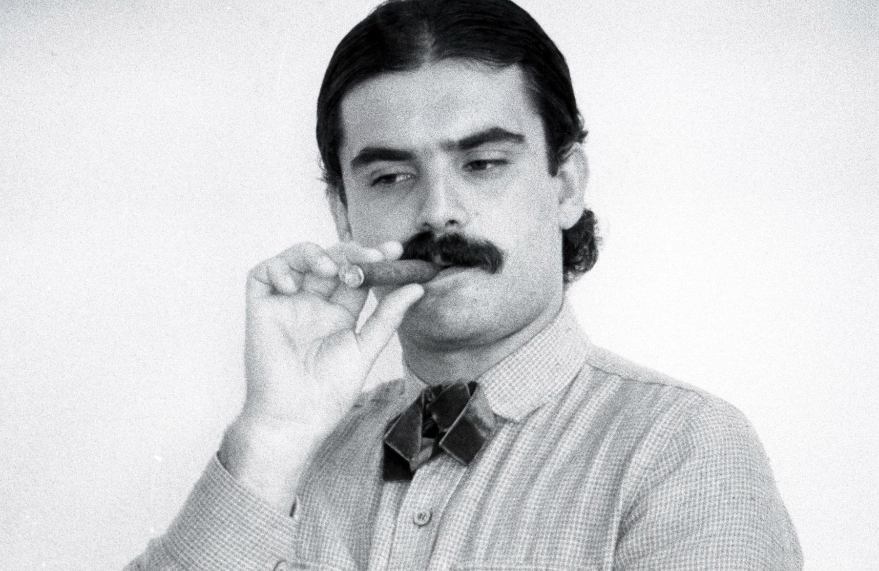 Juan-José-Gil-7
