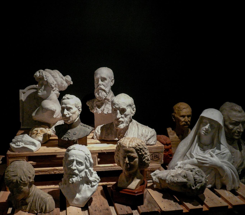 Teatro-del-arte-3