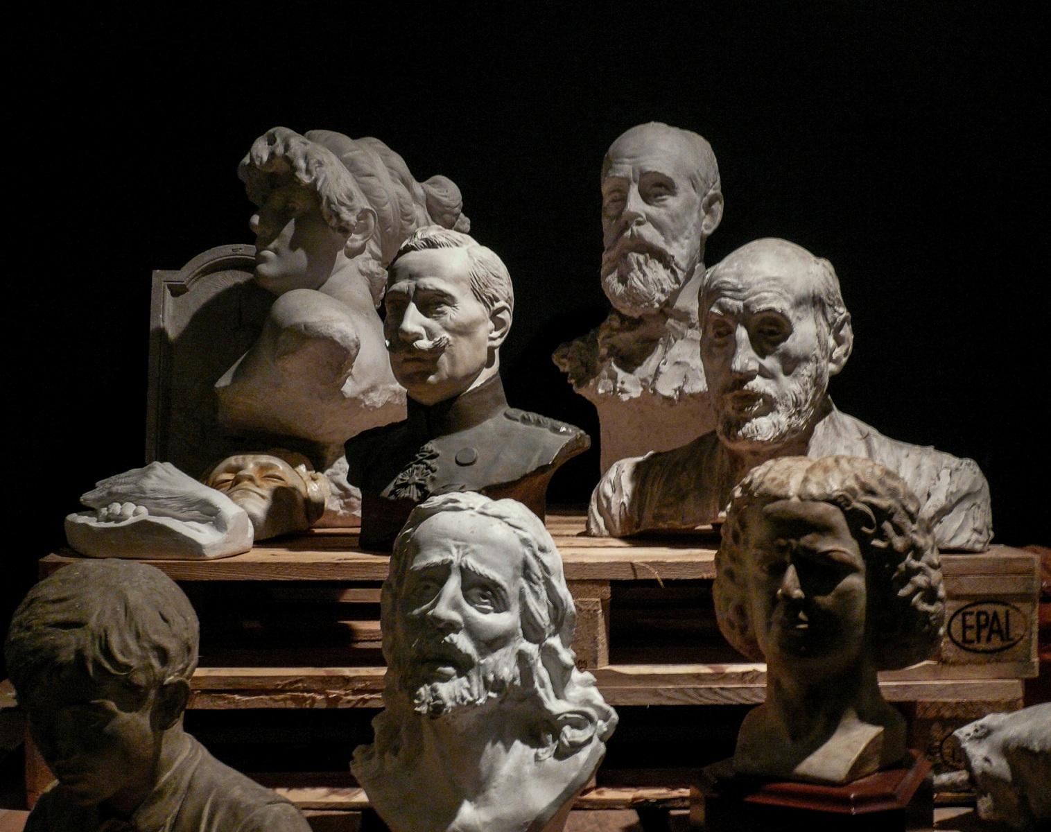 Teatro-del-arte-4